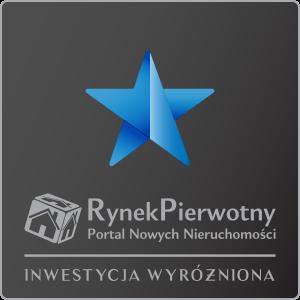ranking_inwestycja_czarny_wyroznienie_300x300