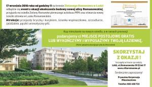 villa-romanow-wydarzenie-17-wrzesnia